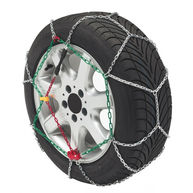 HUSKY Snow Chains Husky Advance - 9mm - 30