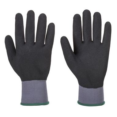 PORTWEST DermiFlex Ultra Pro Gloves