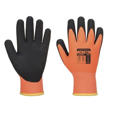PORTWEST Thermo Pro Ultra Gloves