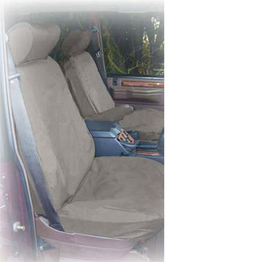 Range Rover Classic Front Seat Covers (1964-1994)