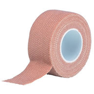 SAFETY FIRST AID HypaBand Fabric Strapping - 2.5cm x 4.5m