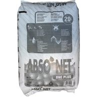 ECOSPILL Absonet Absorbent Granules - 20 Litres