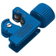 DRAPER Mini Tubing Cutter - 3 - 22mm Capacity