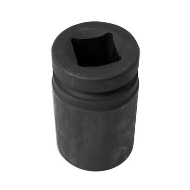 LASER Deep Impact Socket - 41mm - 1in. Drive