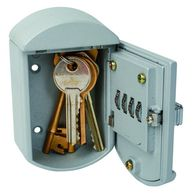 KAMASA Key Safe