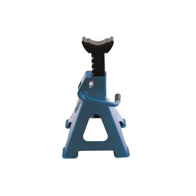 LASER Axle Stands - 3 Tonne - Pair