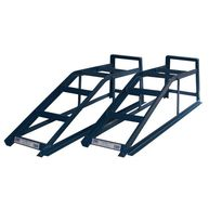 COUGAR Standard Car Ramp - 2 Tonne - Pair