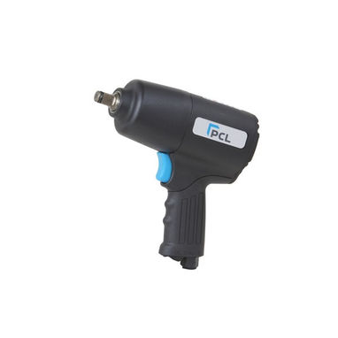 PCL Turbo Impact Wrench -1/2in. Drive