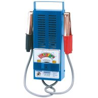 DRAPER Battery Load Tester - 100A