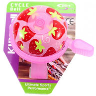 SPORT DIRECT Junior Cycle Bell - Pink