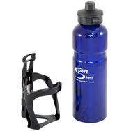 Bike and Cycle Accessories