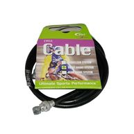 SPORT DIRECT Cycle Front Brake Cable