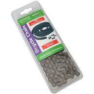 SPORT DIRECT Cycle Chain - 8 Speed