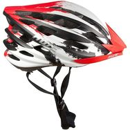 Cycle Helmets and Protection