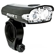 Bike Lighting and Reflective Items