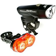 AWE AWEBright™ LED Cycle Light Set - 140 Lumen