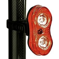 AWE AWEFlash™ LED Rear Cycle Light - 40 Lumen