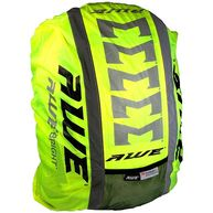 AWE AWEBright™ Hi-Vis Rucksack Cover - Yellow