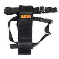 RAC Dog Safety Harness - Small
