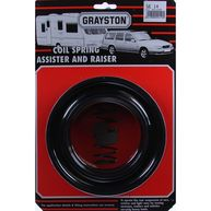 GRAYSTON Coil Spring Assister - 26mm to 38mm