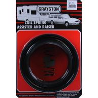 GRAYSTON Coil Spring Assister - 39mm to 51mm