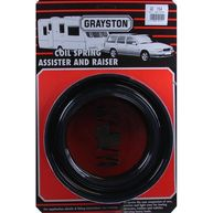 GRAYSTON Coil Spring Assister - 51mm to 65mm