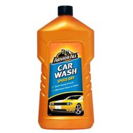 ARMORALL Speed Dry Car Wash - 1 Litre