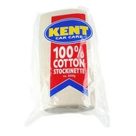 KENT Cotton Stockinette - 800g