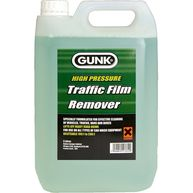 GUNK High Pressure TFR - Concentrate - 5 Litre