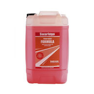 SWARFEGA Powerwash Multipurpose Traffic Film Remover - 25 Litres