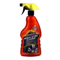 ARMORALL Wheel & Tire Cleaner - 500ml