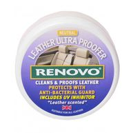 RENOVO Leather Ultra Proofer - 200ml