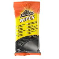 ARMORALL Dashboard Wipes - Gloss Finish - Pack Of 20