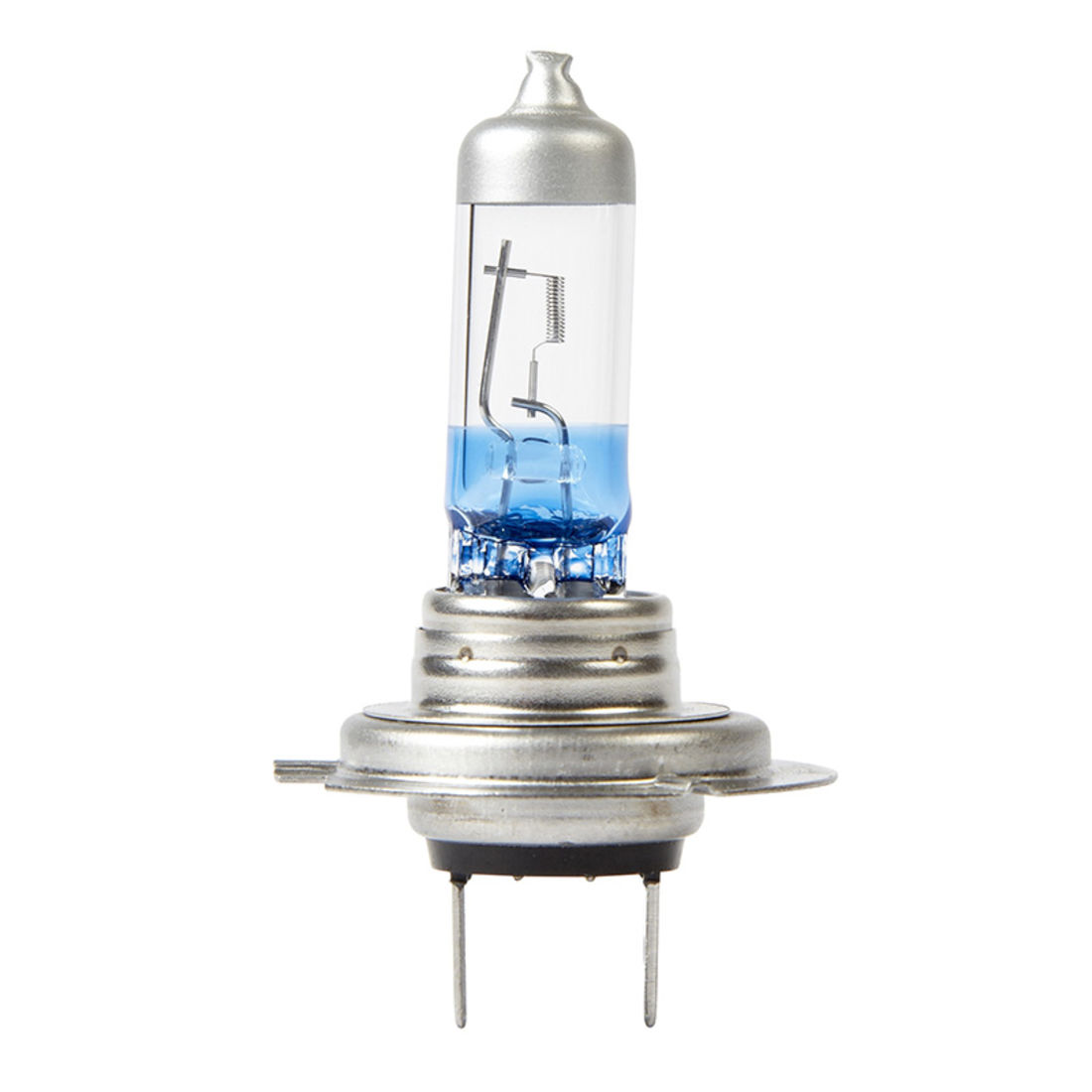 Ring Xenon 130% H7 Headlight Bulbs