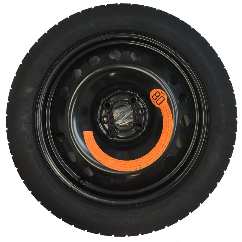 New Febi Bilstein Kit 2 x Car Stabilizer Link Genuine OE Quality Service 12002/_G