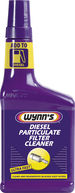 Wynn's Diesel Particulate Filter Cleaner