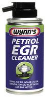 Wynn's Petrol EGR Cleaner