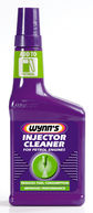 Wynn's Petrol Injector Cleaner